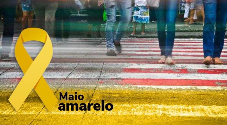 Espanha reduz velocidade das vias urbanas em todo o país; veja vídeo