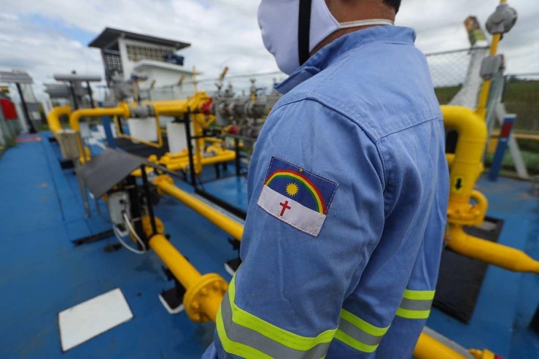 Copergás prevê investimentos de R$ 370 milhões para levar gás natural ao interior de Pernambuco
