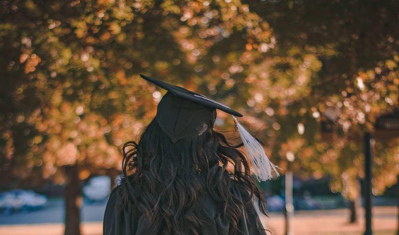 Fazer um MBA pode ajudar na carreira, mas não garante promoção ou um novo emprego