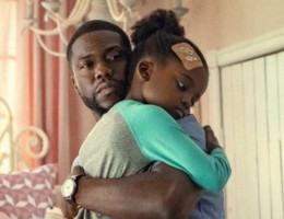 Nova produção da Netflix sobre paternidade