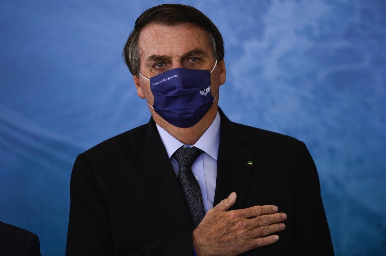 Com aprovação em queda, está difícil estancar o desgaste de Bolsonaro