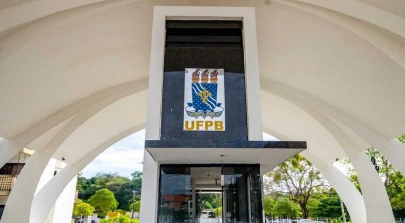 ANGÉLICA GOUVEIA/UFPB