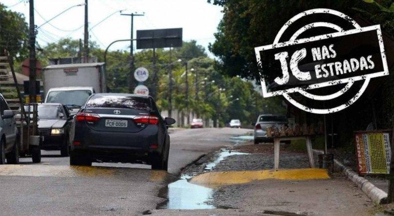 ARTES JC SOBRE FOTO DE FILIPE JORDÃO