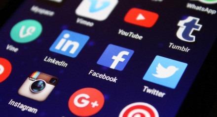 Briga em rede social termina em indenização de R$ 6 mil