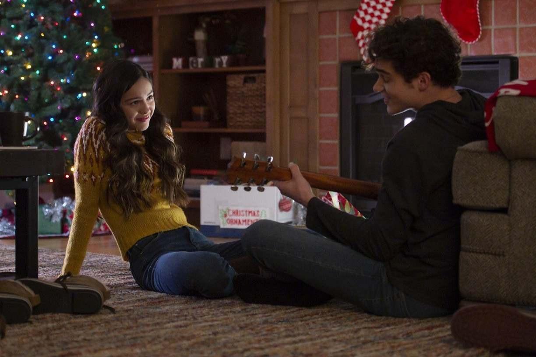 'High School Musical: A Série' estreia nova temporada nesta sexta-feira (14)