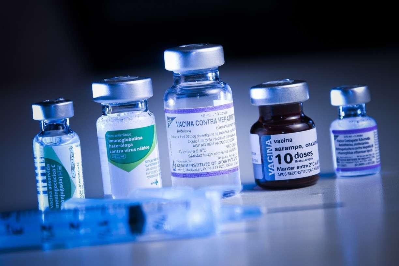 Números anunciados pela Saúde de compras de vacinas seriam bons se tivessem sido ditos há, no mínimo, 6 meses