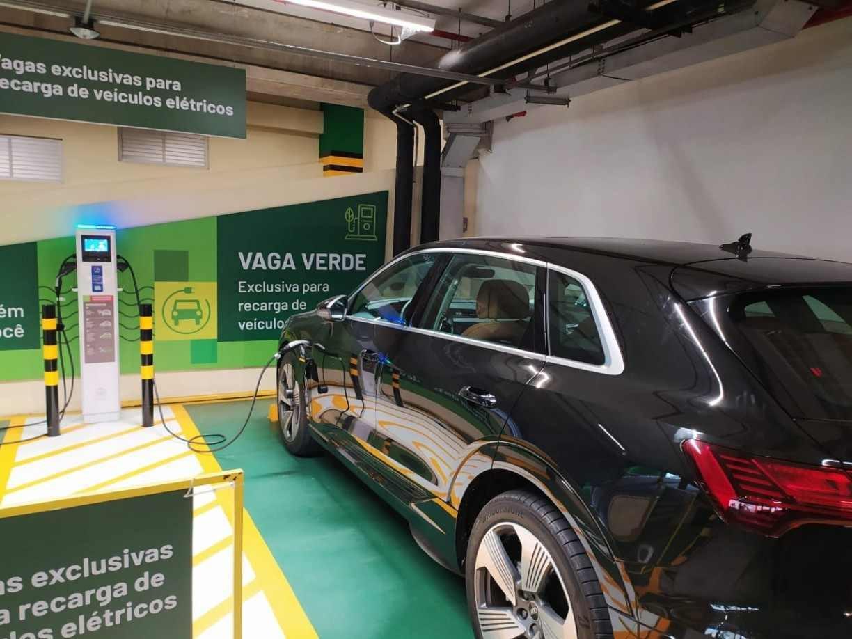 Venda de veículos eletrificados no Brasil bate recorde em maio. Saiba o motivo