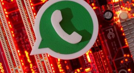Começa a valer neste sábado nova política de privacidade do Whatsapp
