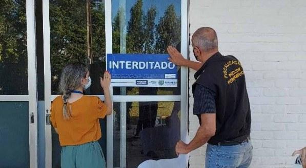 Foto: Divulgação Procon-PE