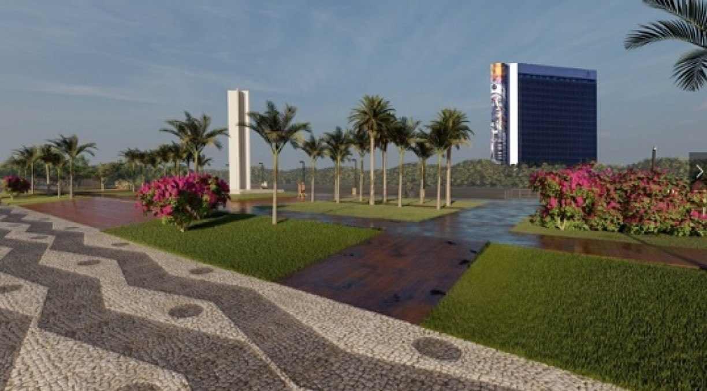Após Recife ser considerada a pior capital para o empreendedor, prefeitura dá explicações