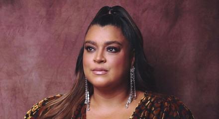A cantora Preta Gil perdeu o irmão, Pedro Gil, num acidente de carro há 31 anos
