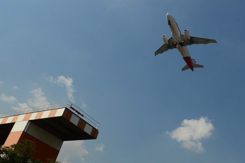 Decisão final sobre MP que prorroga direito de reembolso de passagens aéreas está nas mãos de Bolsonaro