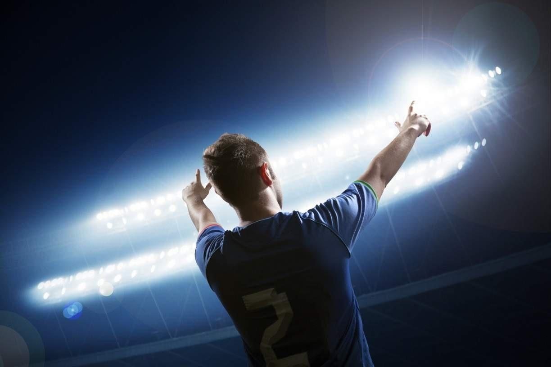 Libertadores: o que está em jogo para os brasileiros na última rodada?