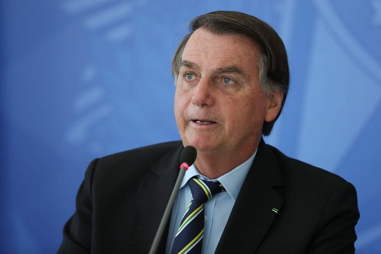 Bolsonaro terá que colocar para funcionar a tropa de choque na CPI da Covid-19