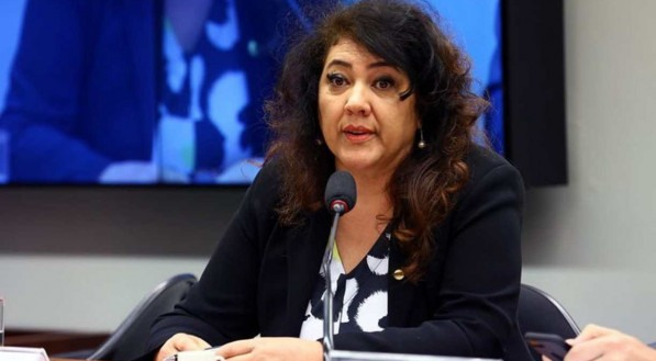 Cleia Viana/Câmara dos Deputados  Fonte: Agência Câmara de Notícias