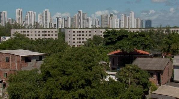 TIÃO SEIQUEIRA/JC IMAGEM