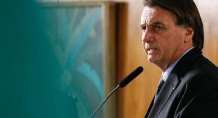 Presidente do Patriota tenta evitar que a briga inviabilize a filiação de Bolsonaro