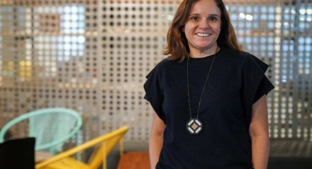 Andrea Câmara