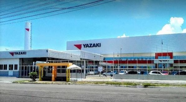 Multinacional japonesa vai abrir fábrica em Pernambuco; saiba como concorrer a uma das 2 mil vagas de emprego