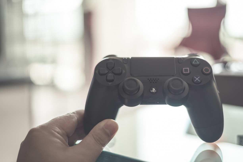 Videogame aproxima família e faz brasileiros jogarem mais no isolamento social