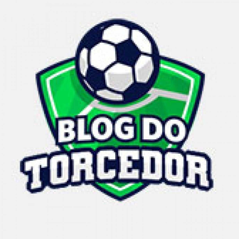 Blog do Torcedor - Tudo sobre o futebol em Pernambuco, do Nordeste, Brasil e do mundo
