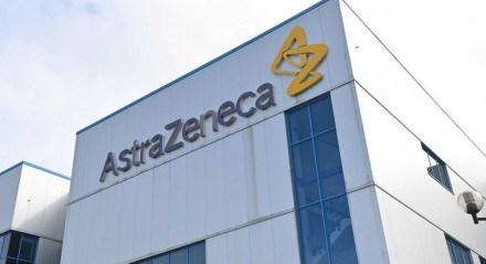 AstraZeneca anunciou que tratamento com anticorpos não deu resultado
