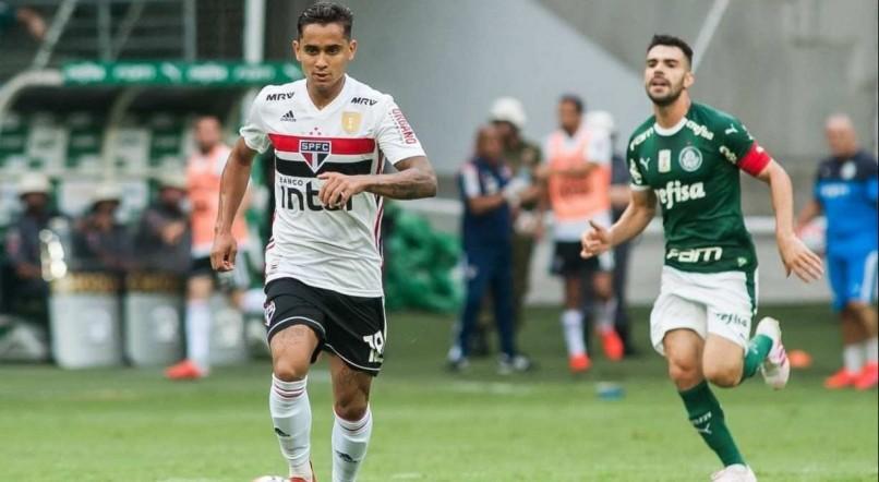 MAURÍCIO RUMMENS/ESTADÃO CONTEÚDO