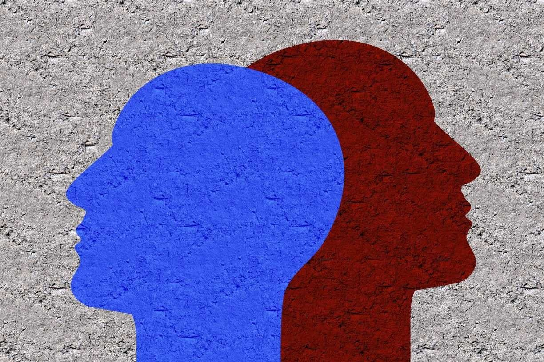 O comportamento que psicólogos denominam