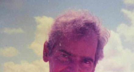 Faleceu neste sábado o maestro Geraldo Menucci aos 92 anos. Ele contribuiu para enriquecer a cena cultural do Recife