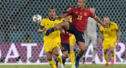Thiago Alcântara, da seleção espanhola, diz que odeia o VAR porque tira a essência do futebol