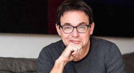 O psiquiatra Jairo Bouer é um dos convidados do Conexão Saúde