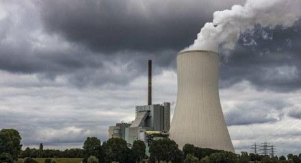 Além da alta na capacidade instalada, as termelétricas recebem mesmo sem ser acionadas