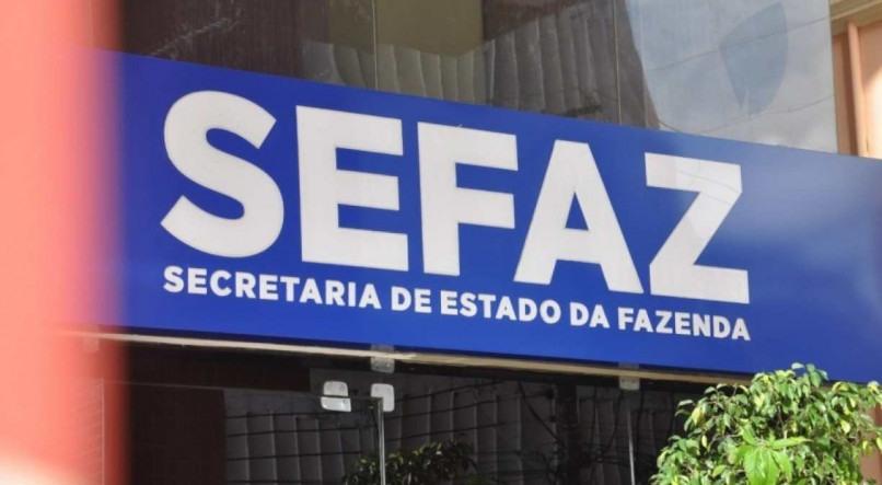 ASCOM/SEFAZ-AL