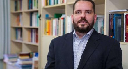 Mudanças no ensino buscam atender novas demandas, afirma Danilo