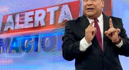 O apresentador Sikêra Jr perdeu mais de 40 anunciantes em duas semanas após declarações homofóbicas