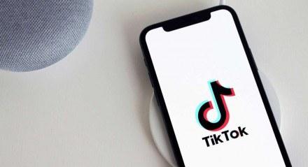Bytedance, empresa dona do TikTok, já oferece para empresas de moda uma tecnologia de visão computacional capaz de rastrear 18 pontos no corpo de uma pessoa