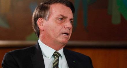 Até dirigentes de partidos do Centrão, aliados de Bolsonaro, demonstram apreensão com a escalada das ameaças
