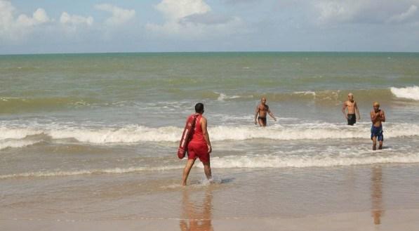 FELIPE RIBEIRO/JC IMAGEM
