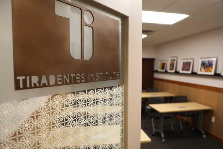 Experiência Tiradentes prepara cidadãos para realizarem seus projetos de vida