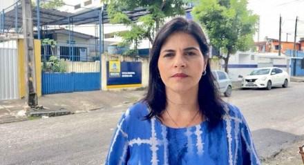 Na representação, Priscila Krause faz comparações com outras compras de instrumentos musicais de municípios e estados brasileiros, inclusive da própria Prefeitura