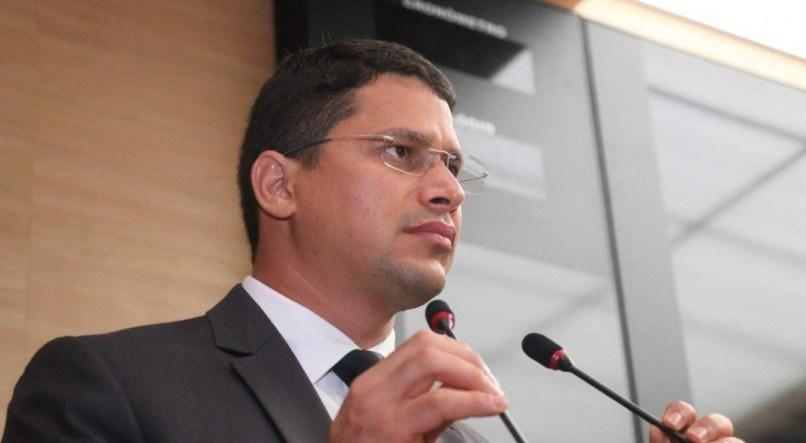 Daniel Robles/Divulgação