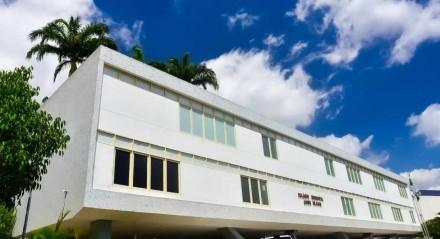 Contrato temporário de trabalho com a Prefeitura de Caruaru pode chegar a seis anos