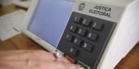 TSE tem sido um dos alvos preferenciais do presidente em sua cruzada contra a urna eletrônica