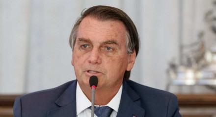 Pesquisa da Quaest, em parceria com a Genial Investimentos, comprova que o grande desafio do Bolsonaro é recuperar a confiança dos mais pobres