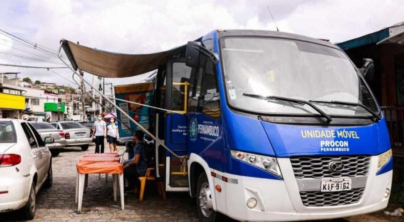Ikamahã/Secretaria de Saúde do Recife