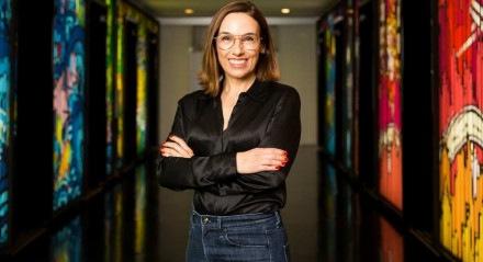 Andrea Fornes é jornalista e diretora de Parcerias de Produtos de Notícias para a América Latina no Google