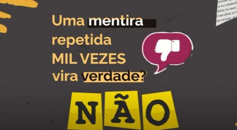 REPRODUÇÃO DE VÍDEO/STF