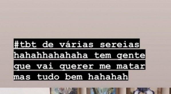 @MASSAFERA/REPRODUÇÃO