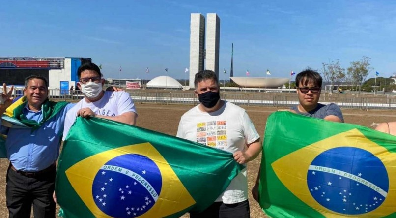 PP/Divulgação
