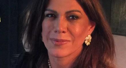 Alicinha Cavalcanti foi uma das maiores promoters do Brasil